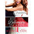 Hit the Billionaire Jackpot (The Hit Wedding Contemporary Romance Series Book 3)