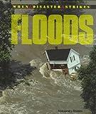 Floods, Aleksandrs Rozens, 0805030972