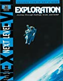 Exploration, Linda Kondracki Sibley and Patricia Senseman, 0784706468