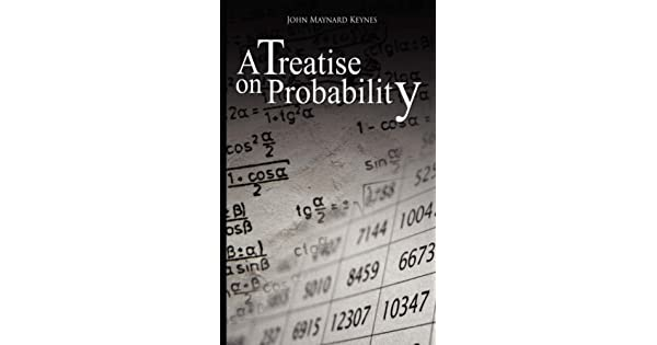 A treatise on probability livros na amazon brasil 9789563100419 fandeluxe Image collections