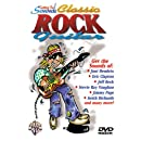 Getting the Sounds, Classic Rock Guitar