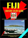 img - for Fiji: Country Study Guide (World Country Study Guide Library) book / textbook / text book