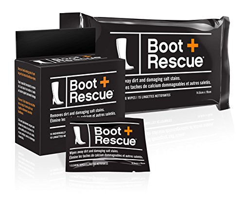 Best Shoe Care Kits & Sets