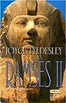 Ramsès II par Tyldesley