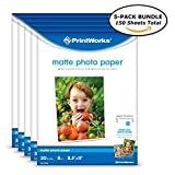 Printworks Matte