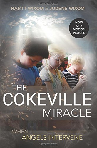 The Cokeville Miracle: When Angels Intervene