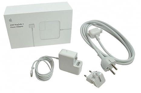 Apple Apple MD592Z/A Cargador / adaptador original para ...