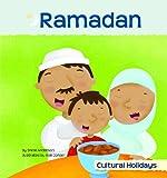 Ramadan (Cultural Holidays)