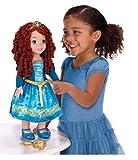 Disney Princess Merida 20