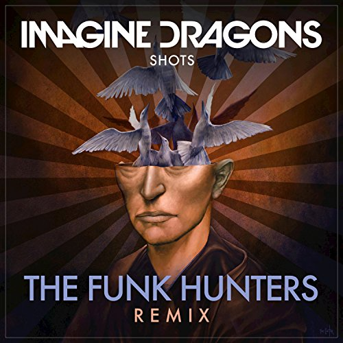 It's Time (Penguin Prison Remix) By Imagine Dragons On