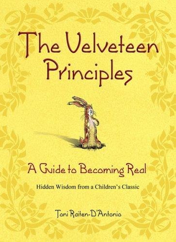 Workbook baby shower games printable worksheets free : The Velveteen Collection: The Velveteen Principles & The Velveteen ...