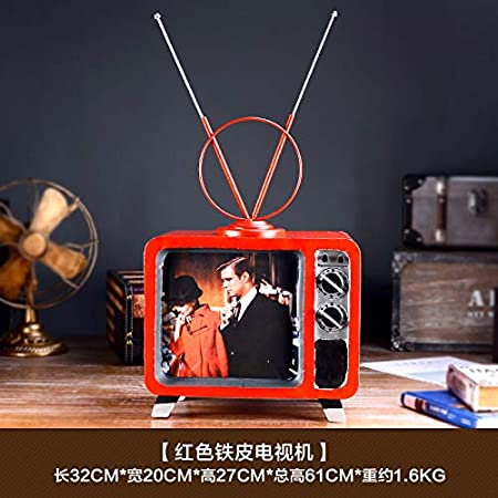 Sala De Estar Decoración Decoración Del Hogar Decoración De Exterior Manualidades Modelo De Tv Antiguo Modelo