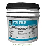 Laticrete Hydro Barrier