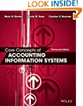 Core Concepts of Accounting Informati...