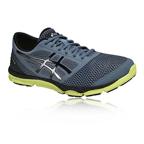 Asics 33-DFA 2 Running Shoes - 14