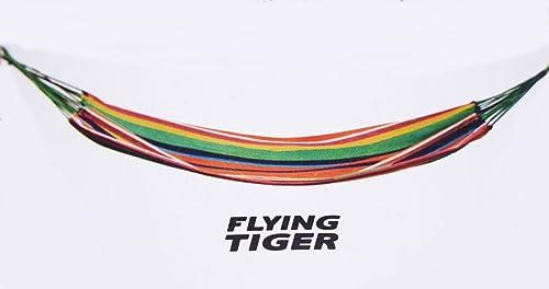 Flying Tiger Copenhagen (フライング タイガー コペンハーゲン) ハンモック
