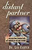 Distant Partner, Les Carter, 0785275517
