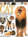 Cat, Juliet Clutton-Brock and Dorling Kindersley Publishing Staff, 0789465787