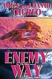 Enemy Way