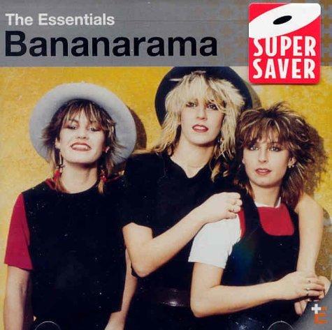 Bananarama - High Life 24 tierische Brüller - Zortam Music