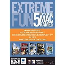 Extreme Fun (Mac)
