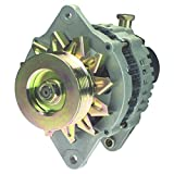 New Alternator Fits Isuzu NPR Truck 5.7L 93 94 95 96 97