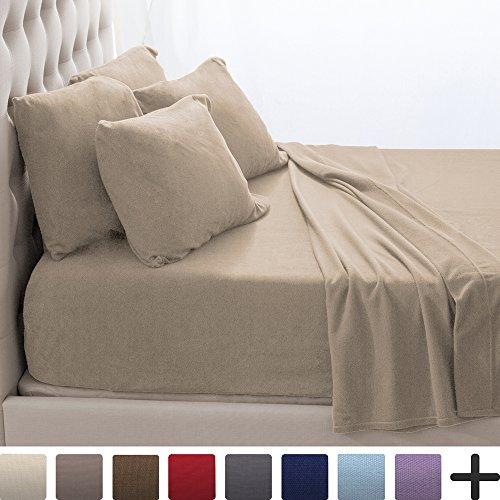 split king mattress sheets - 6