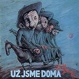 Hollywood by UZ JSME DOMA (1996-06-14)