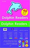 Dolphin Readers, -, 0194401359