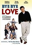 Bye Bye Love poster thumbnail