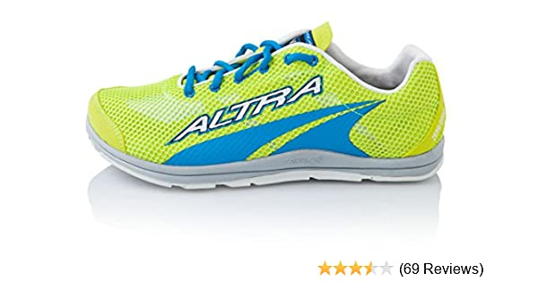 first rate competitive price cost charm Amazon.com | Altra Women's One Running Shoe | Running