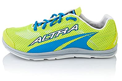 6a3715b1ce784 Altra Women's One Running Shoe