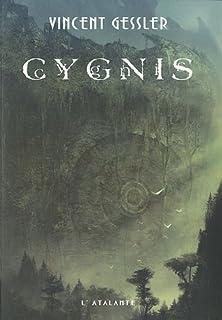Cygnis, Gessler, Vincent