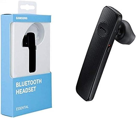 Original Samsung auricular Bluetooth mg920 para Samsung Galaxy Xcover 3