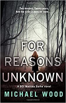 Ebook fuckingrecipes by a grahamauthor free download books for reasons unknown a gripping crime debut that keeps you guessing until the last page fandeluxe Choice Image