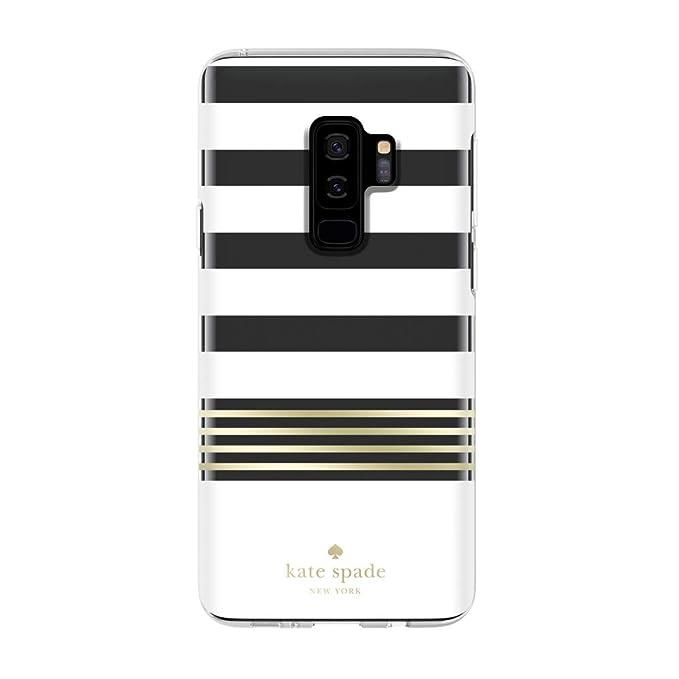 s9 galaxy phone case