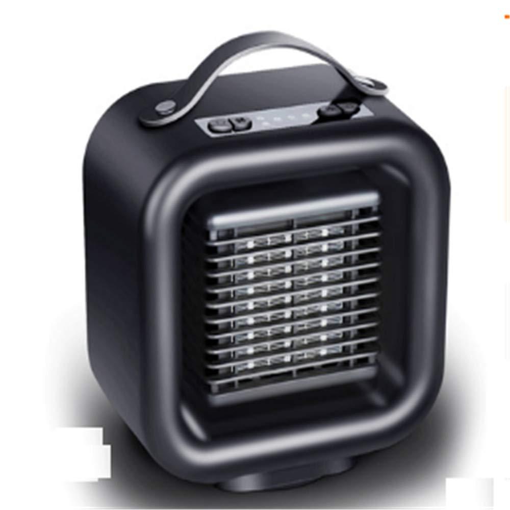 Acquisto SYNANA Mini Riscaldamento, Riscaldatore Desktop Creativo Può Scuotendo La Testa Mini Riscaldatore Portatile Prezzi offerte