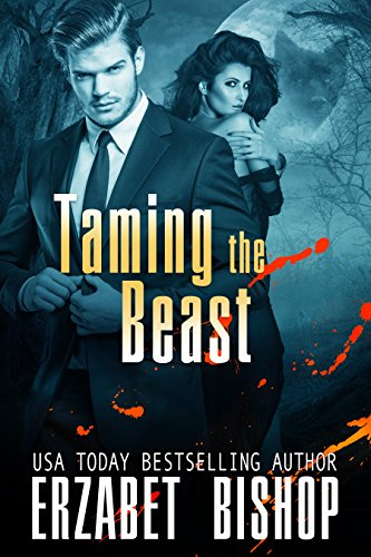 Taming The Beast (Westmore Wolves Book 4) (English Edition)