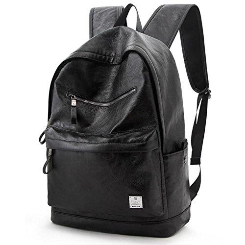 Best Men S Computer Bags - 9