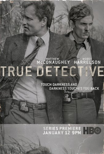 True Detective: After You've Gone / Season: 1 / Episode: 7 (2014) (Television Episode)