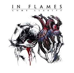 Come Clarity reeks with darker vocals, heavier riffs and a cleaner drum assault. Songs such as 'Scream', 'Crawl Through Knives' and 'Versus Terminus' provide excellent twin guitar shredding and slight old school feelings. Ferret Music. 2006. ...