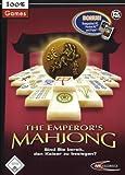 Emperors MahJong