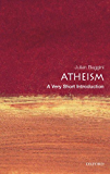 Atheism: A Very Short Introduction (Very Short Introductions Book 99)