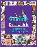 Gaming, Diane Peters, 1552774341