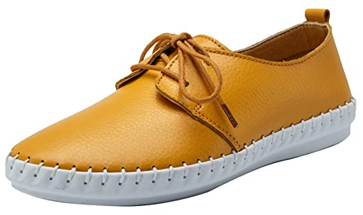 Cfp - Chaussures Femme Courte, Couleur Beige, Taille 39