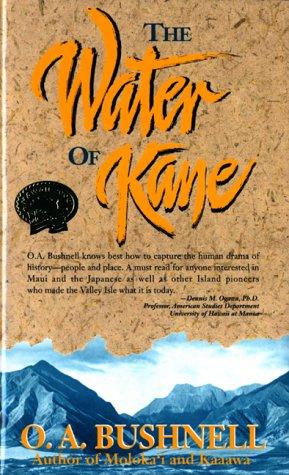 the-water-of-kane-mutual-publishing-paperbacks