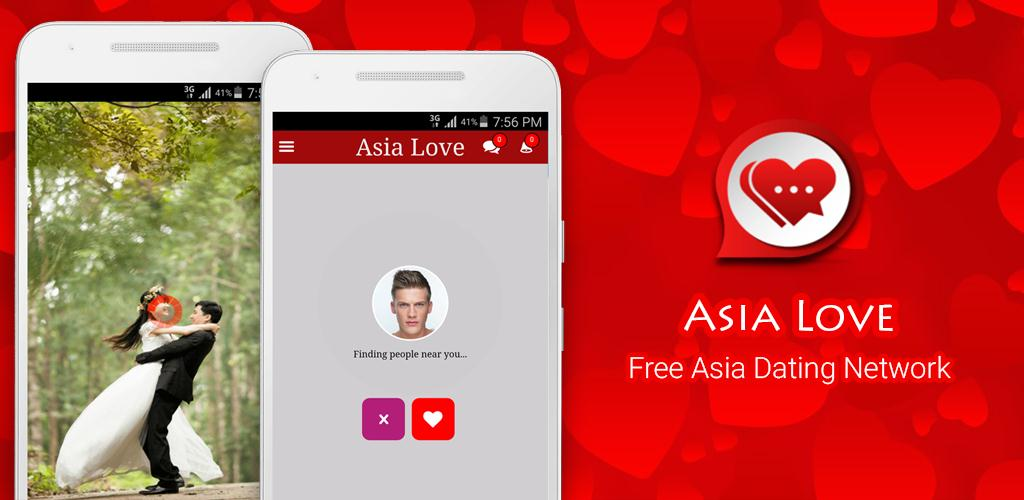 heart asia online dating)