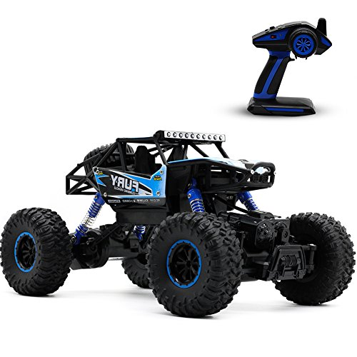 funvolution-1-16-off-road-rc-24ghz-4wd-electric-racing-cars-remote-control-cars-for-kids-and-adults-