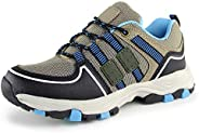 Hawkwell Kids Outdoor Hiking Shoe(Toddler/Little Kid/Big Kid)
