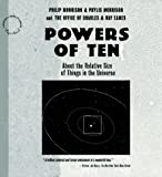 img - for Powers of Ten (Revised) (Scientific American Library Paperback) book / textbook / text book